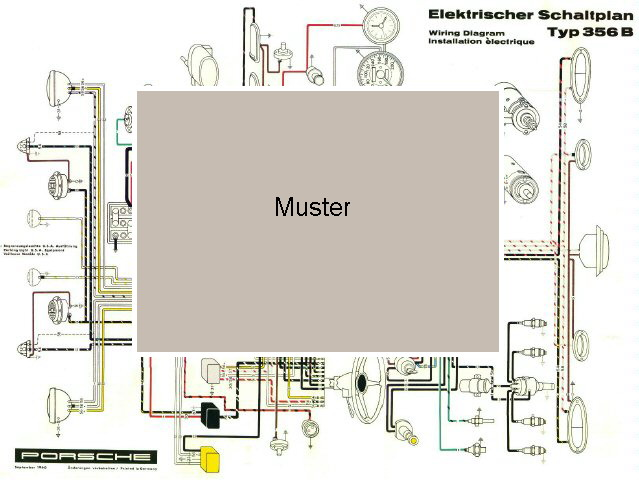 wiring mp diagram radio deh p2900