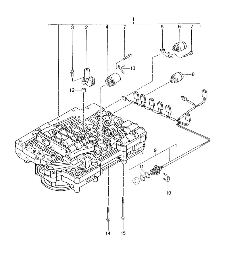porsche boxster hardtop kit