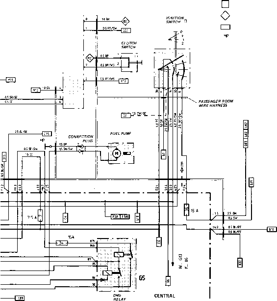 944 engine wiring diagram get free image about wiring diagram