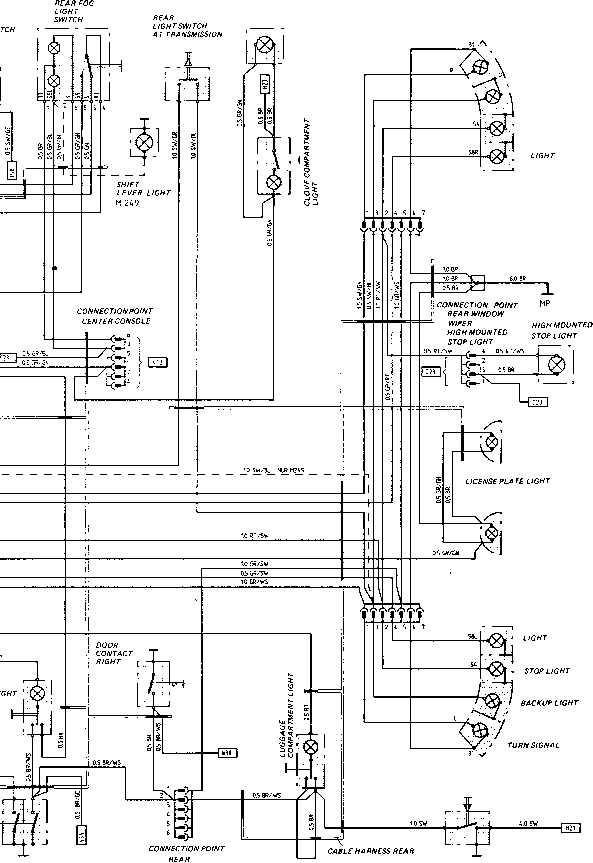 light switch wiring diagram terminals