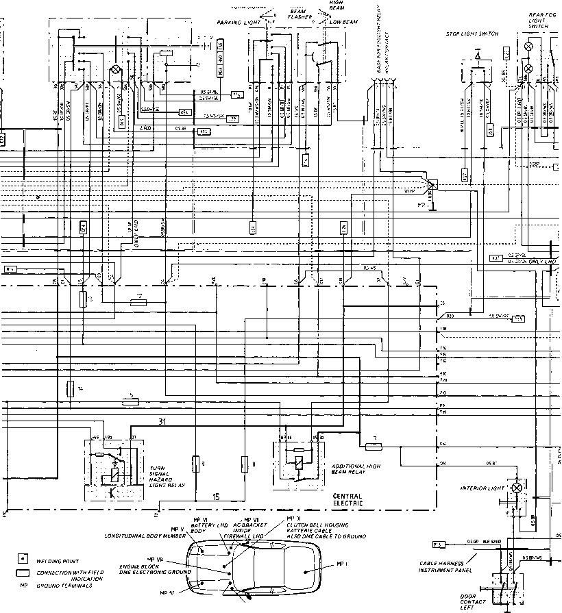 ssr wiring diagram for fan on