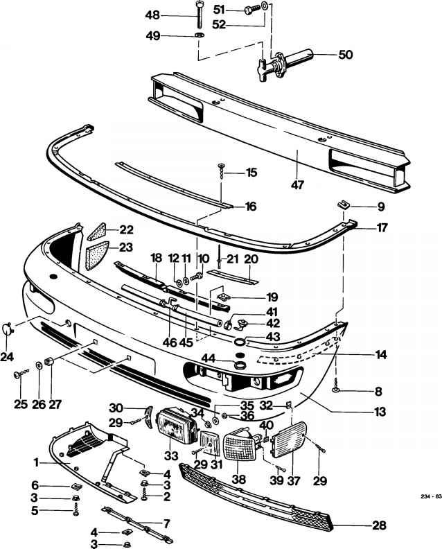 1999 porsche 911 carrera fuse box