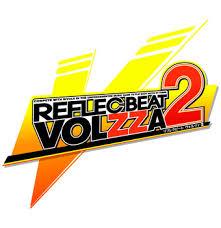 REFLEC BEAT(リフレクビート)