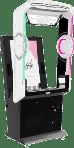 img_standard_arcade