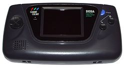 250px-GameGear