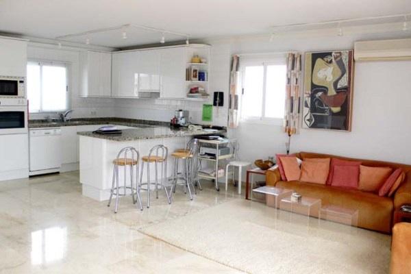 Beautiful Offene Küchen Beispiele Pictures - House Design Ideas - offene kuche