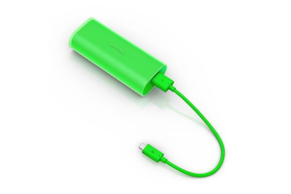 batterie externe guide d'achat