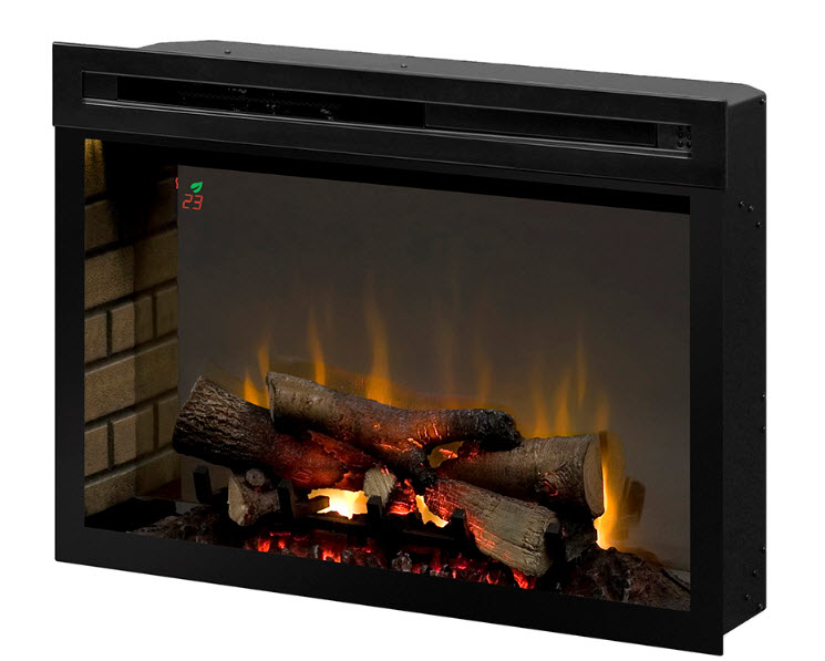 Electric Fireplaces That Heat 1000 Sq Ft Free Shippingportablefireplacecom