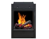 Water Vapor Fireplace Impressive Dimplex Optimyst Electric ...