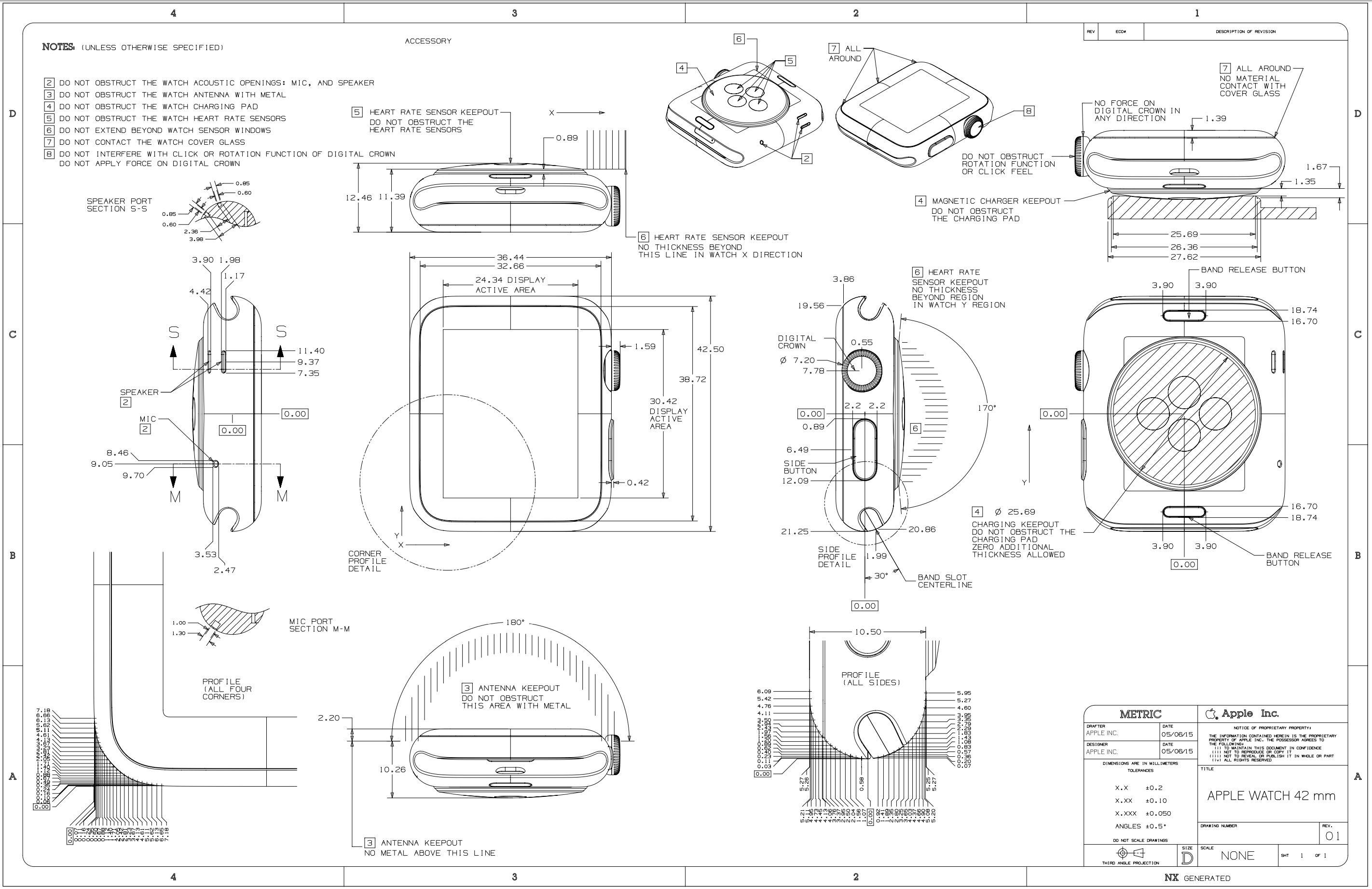 ship wiring diagram symbols