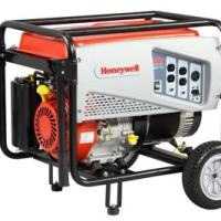 honeywell-generator-5500-main-sm  Amp Extension Cord Wiring Diagram on round rv power plug, rv extension cord, rv power, rv generator, rv inverter, rv pedestal, welding receptacle, welder outlet, gfci breaker, locking receptacle rv, rv service box, trailer receptacle, 240 volt plug,