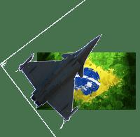Brésil FX-2: une décision pour juin ?