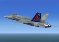 Canada: la RCAF à court de pilotes
