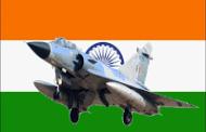 inde: reprise des vol de mirages d'ici la fin du mois