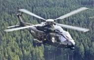 NH-90 : Le Portugal se retire du programme.