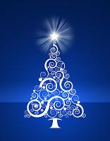 Bientôt Noël: Je vous offre pleins de cadeaux !
