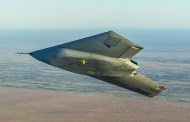 Vidéos: le Taranis, drone discret made in UK, en vol.