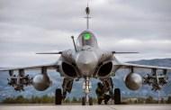 Arctic Thunder 2014: 11 Rafale, 50 équipages en Norvège