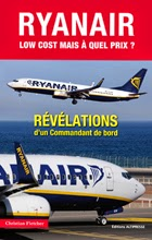 Altipresse 1 - 0 Ryanair