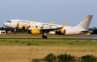 Vueling innove avec ses Airbus A320