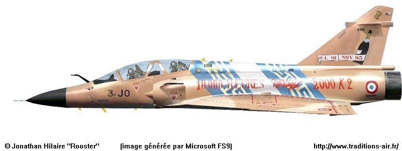 Mirage_2000NK2_366_3-JO_2-3_10000H_pg_1993