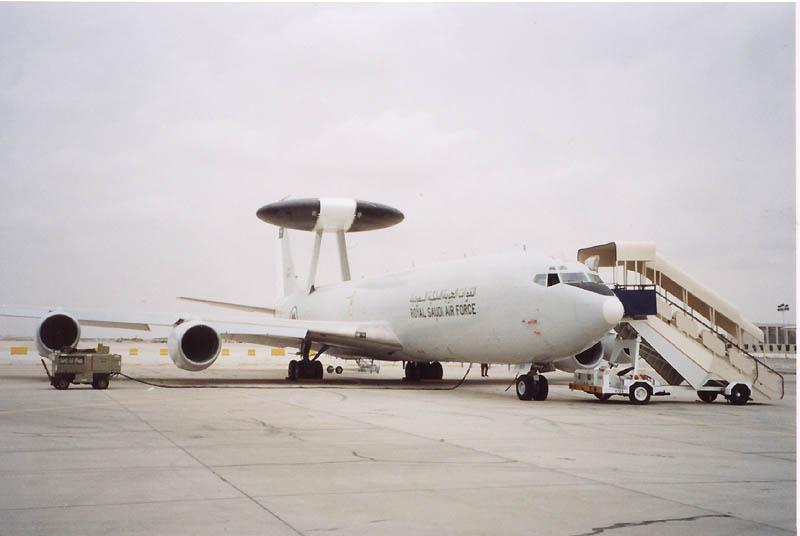 Royal_Saudi_Air_Force_E-3A_Sentry