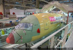 A350-1000_FAL_Start___5_