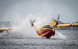 Flying Spirit Biscarrosse 2016: un rendez-vous unique !