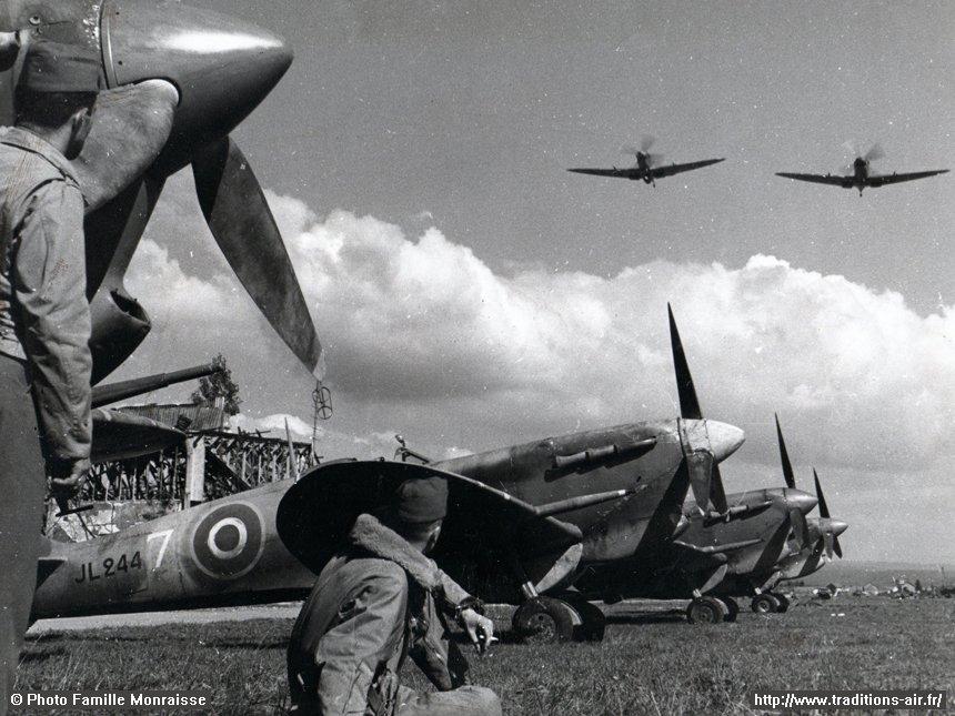Spitfire_MkV_GC_II-7_Corse_1944