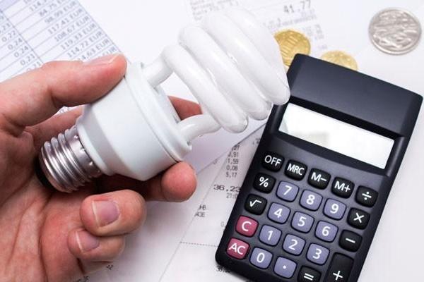 Zajímejte se (nejen) o možnosti úspor energií