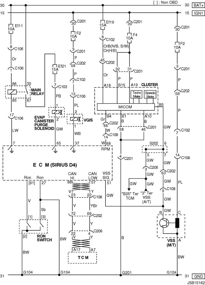 sirius radio wiring harness