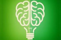 Técnica dos dois hemisferios cerebrais