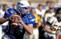 Modelagem e a prática esportiva