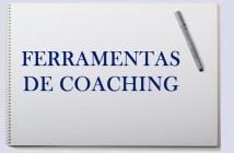Artigo Ferramentas de Coaching
