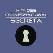 Hipnose Conversacional Secreta