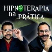 Hipnoterapia na Pratica