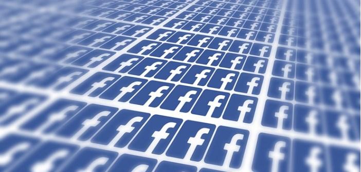 Como divulgar meu Produto e minha Empresa no Facebook?