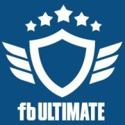 Facebook Ultimate Felipe Moreira