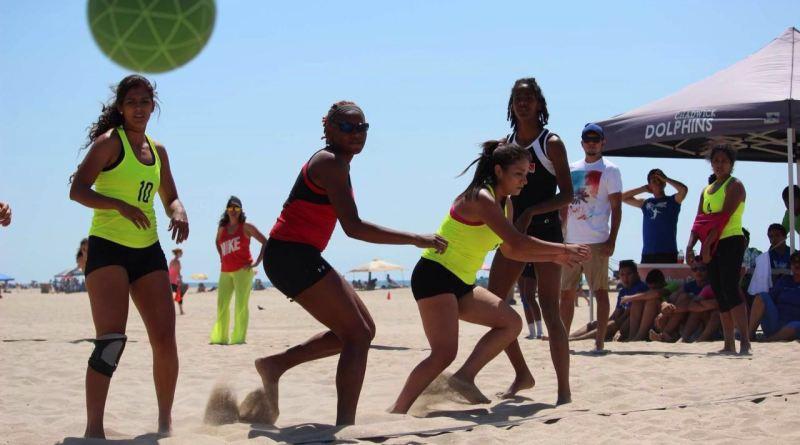 pf-handball-de-playa-colima