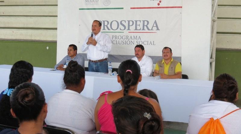 prospera-3