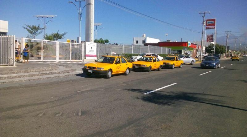 resulven_taxi_imss_semov-2