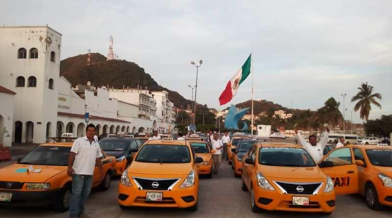 taxistas-3