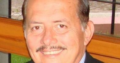 Agarran al ladrón y lo sueltan– En opinión de Abel González Sánchez