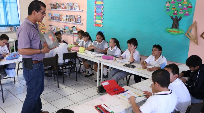 educacion-3