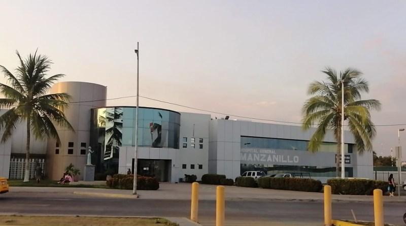 hospital-general-manzanillo