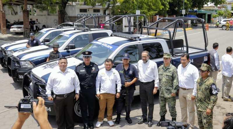 jips-patrullas-armeria-ixtlahuacan-3
