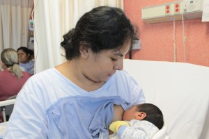ssybs-lactancia-materna