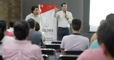 Instituto Mexicano de la Propiedad Industrial (IMPI)