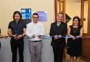 El artista Héctor Aburto inaugura  exposición en el Museo Regional