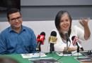 Secretaría de Cultura anuncia talleres y  diplomados en Centro Estatal de las Artes